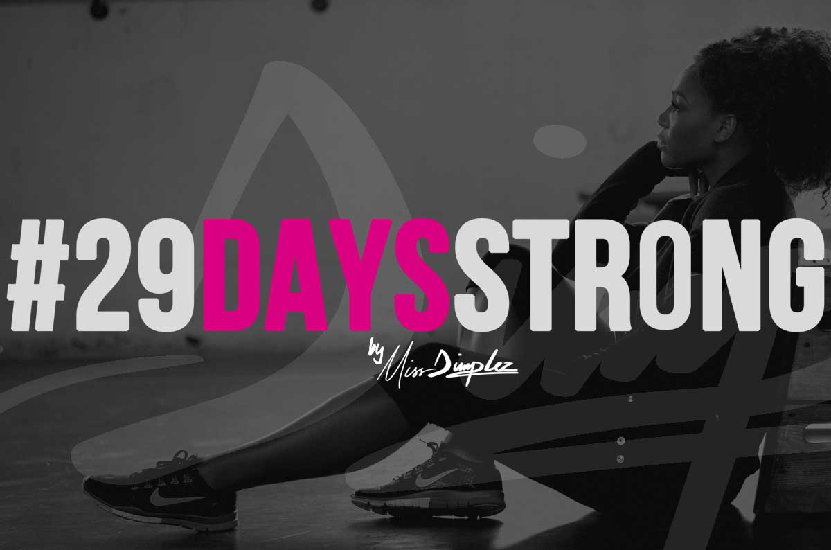 29-days-strong-challenge
