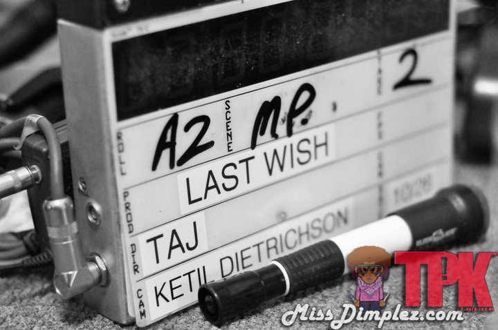 ray-j-last-wish-taj-tpk-0