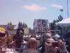 ucla-jazzreggae-festival-2