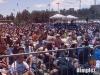 ucla-jazzreggae-festival-3