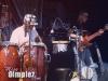 ucla-jazzreggae-festival-5