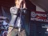 ucla-jazzreggae-festival-lupe-fiasco-2