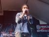 ucla-jazzreggae-festival-lupe-fiasco-3