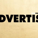 miss-dimplez-advertise