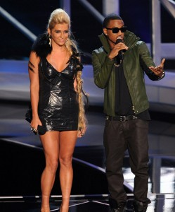 Trey-Songz-and-Kesha