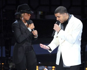drake-and-mary-j-blige