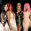 katy-perry-rihanna-kesha-and-nicki-minaj
