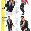 Kid-Cudi-GQ-Jan-2011-Spring-Style-3