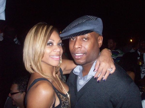 Talib-Kweli-and-Wife-DJ-Eque