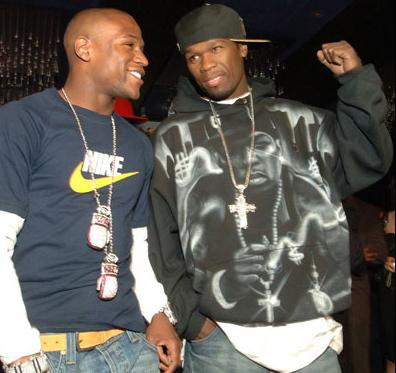 50-floyd worldstar hip hop miss dimplez
