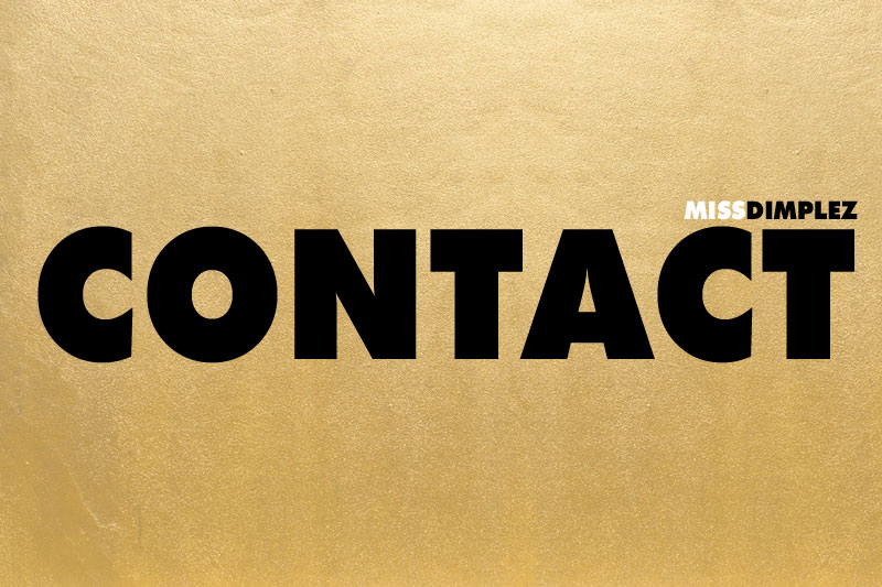 miss-dimplez-contact