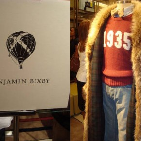 andre 3000 benjamin bixby clothing line (3)