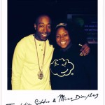 freddie-gibbs-and-miss-dimplez