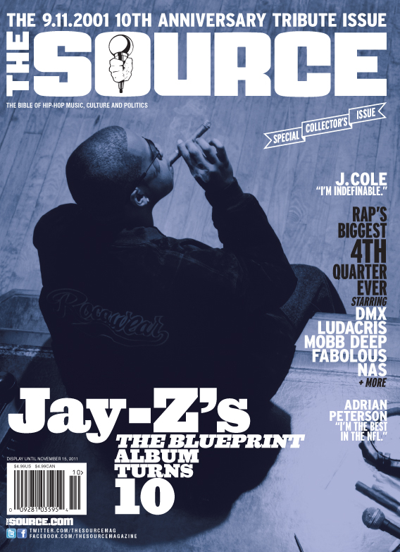 Cover jay zs the blueprint x the sources special collectors the malvernweather Image collections