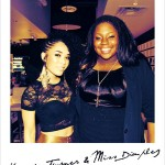 kreesha-turner-and-miss-dimplez