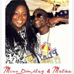 malice-and-miss-dimplez