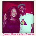 miss-dimplez-and-joshton-peas