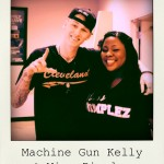 miss-dimplez-and-machine-gun-kelly