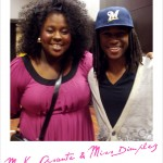 miss-dimplez-and-mk-asante