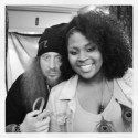 miss dimplez and rittz