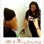 miss-dimplez-and-rittz-sxsw