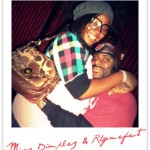rhymefest-and-miss-dimplez