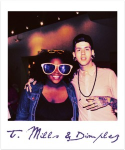 t-mills-and-miss-dimplez