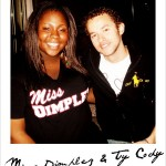 ty-cody-and-miss-dimplez