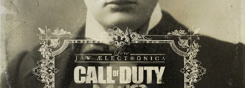 Jay-Electronica-Call-Of-Duty