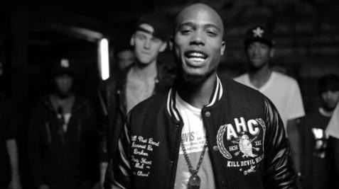 bet hip hop awards cypher