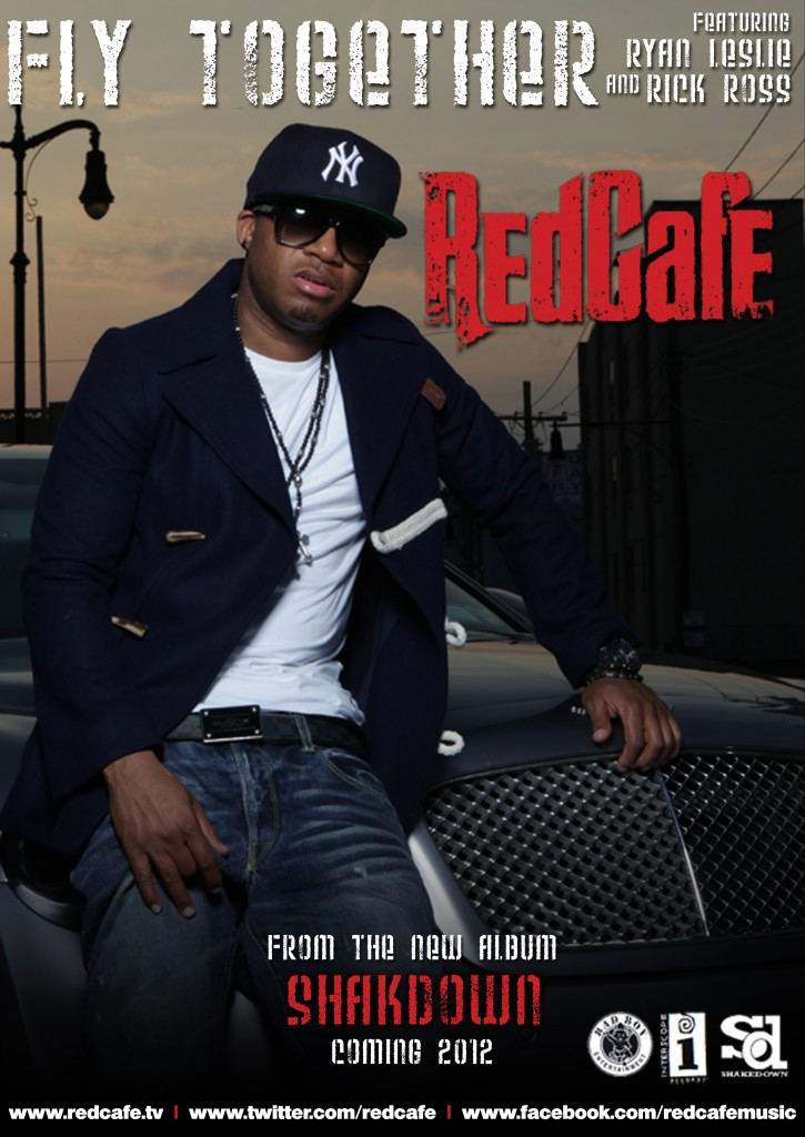 red_cafe_flyer