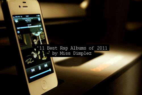 11-best-rap-albums-of-2011