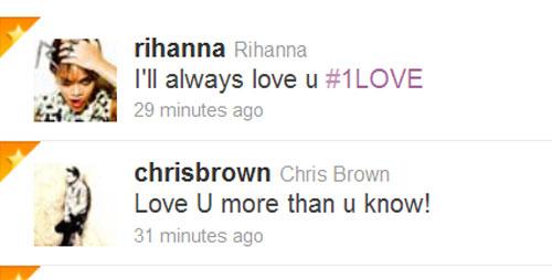 rihanna-chris-brown-love-tweets