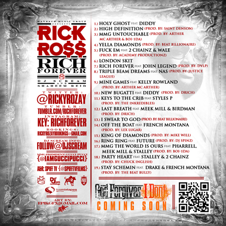 Rick-Ross-RF-Back-Cover