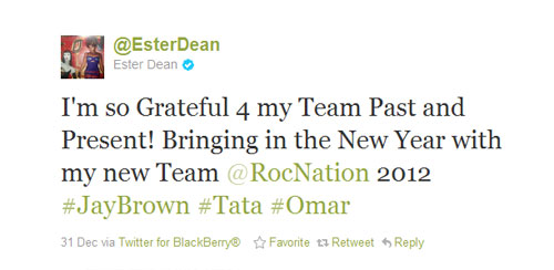 ester-dean-to-rocnation