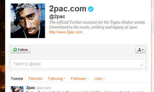 tupac-verified-on-twitter