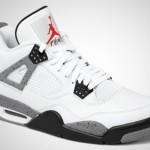 air-jordan-iv-white-cement-1