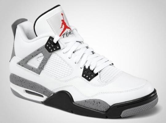 air-jordan-iv-white-cement-1