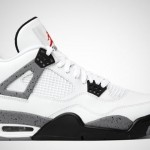 air-jordan-iv-white-cement-2