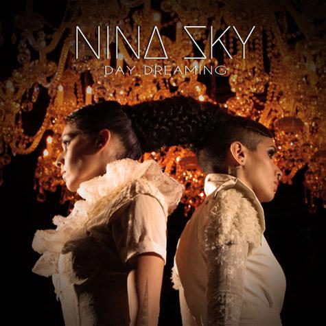 nina-sky-day-dreaming