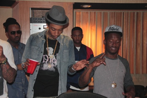 fashawn and wiz khalifa