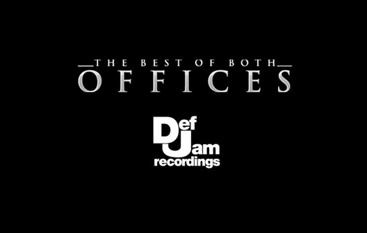 bobo-def-jam-conference-call
