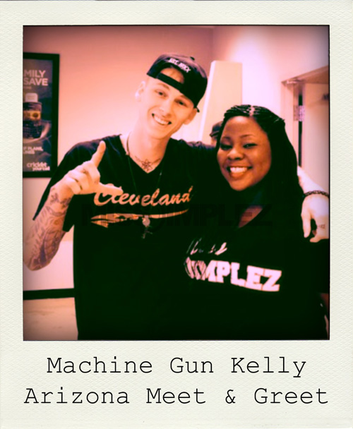 miss-dimplez-and-machine-gun-kelly-arizona-meet-and-greet
