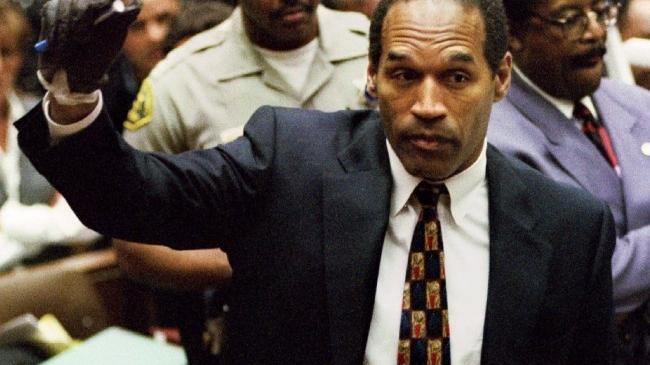 William Dear   q...O.j. Simpson Innocent