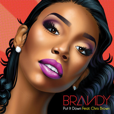 put it down brandy chris brown