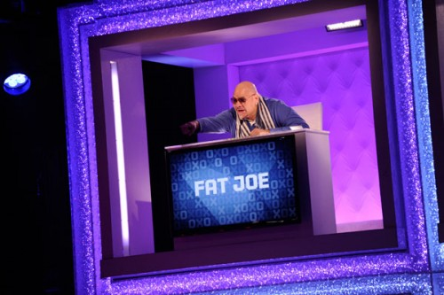 fat-joe-hip-hop-squares-500x333