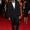 kanye west at the met gala 2012 (1)