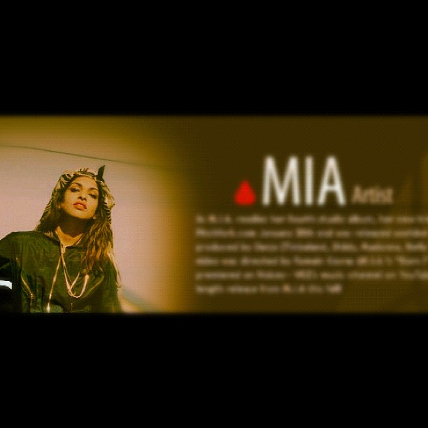 mia-roc-nation