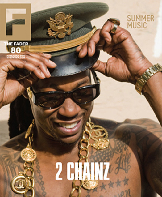 2-chainz-FADER-cover