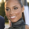 alicia keys hair styles 10